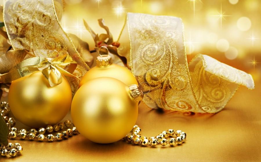 Празнично разписание в първия ден от новата година